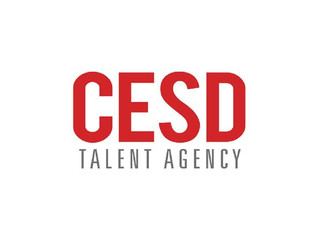 Signed with CESD