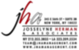 JHA-LOGO (1).jpg
