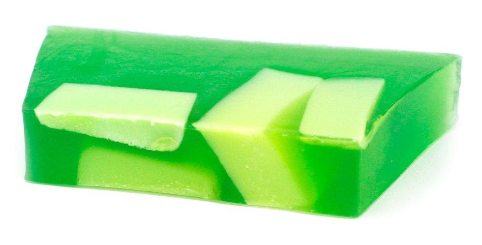 Lovely Melon Soap