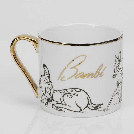 Disney Classic Collection Bambi Mug