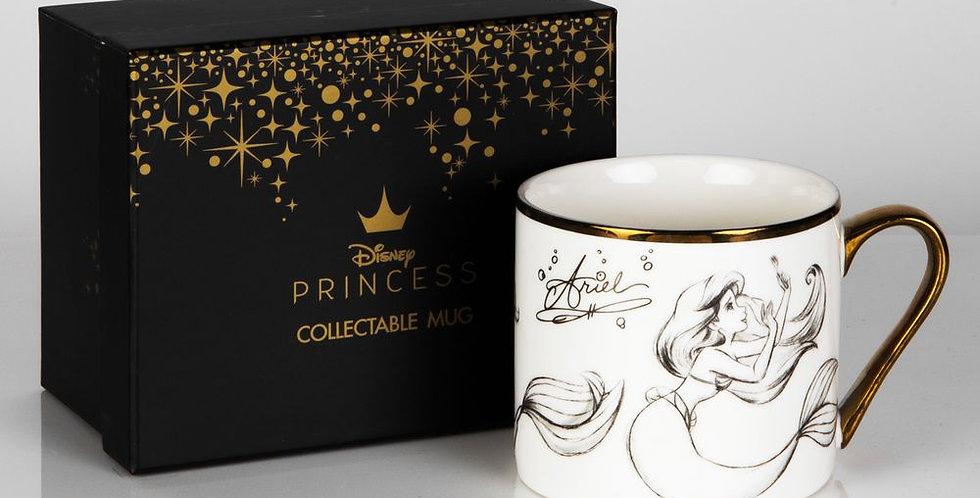 Disney Classic Collection Ariel Mug