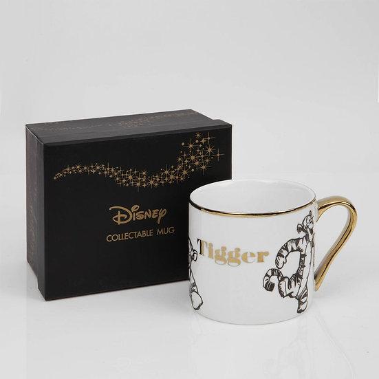 Disney Classic Collection Tigger Mug