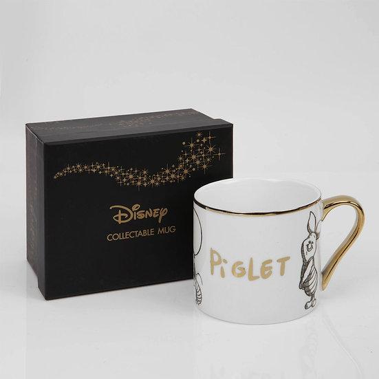 Disney Classic Collection Piglet Mug