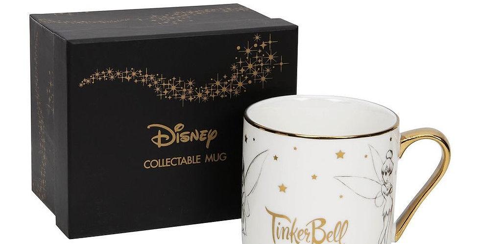 Disney Classic Collection Tinkerbell Mug
