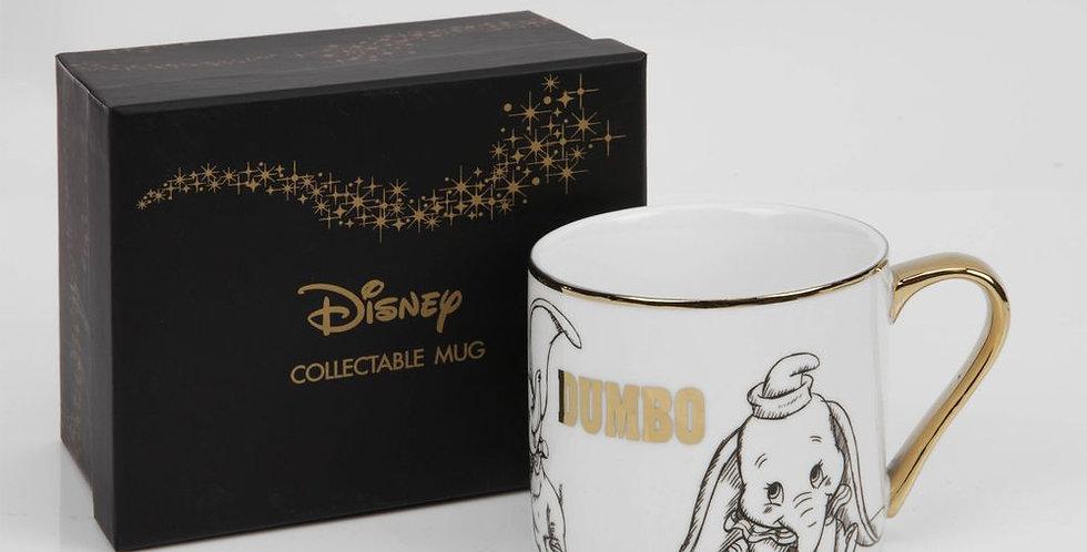 Disney Classic Collection Dumbo Mug