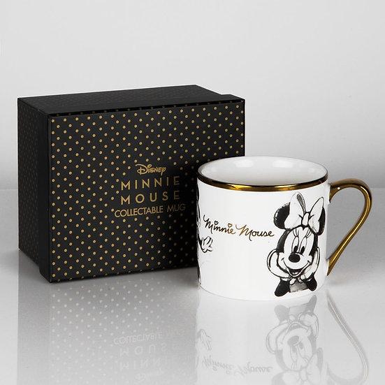 Disney Classic Collection Mug Minnie