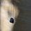 Thumbnail: JOIA MANIFESTO - yoni egg pequeno + corrente
