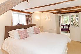 Primrose Cottage - Website-4.jpg