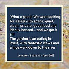 Jenn Scotland April 2019.png