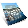 FREE Guide to North Cornwall, Beaches & Harbours