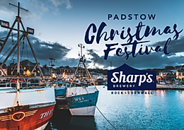Padstow Christmas Festival.png