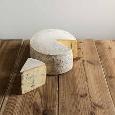 Cornish Gift Ideas - Cornish Blue Cheese