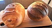 Home baked breads.jpg