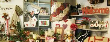 Cornish Gift Ideas - Cowslip Workshops