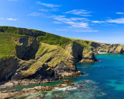 31 Reasons To Come To Cornwall, so many things to see and do!