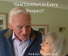 Val and Don Oct 2018.png
