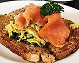 Salmon & Scrambled Egg, cropped.jpg