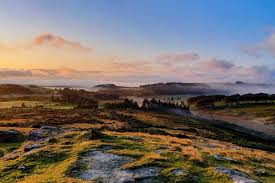 Discovering the Very Best of Dartmoor National Park