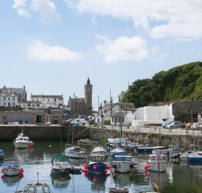 Spotlight on Ten Top Festivals in  Cornwall - Cultural, Craft and Culinary.