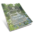 Houses, Castles and Gardens 3D Cover.png