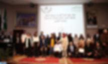 Ifrane_-8-ème-édition-du-prix-_leaders-d