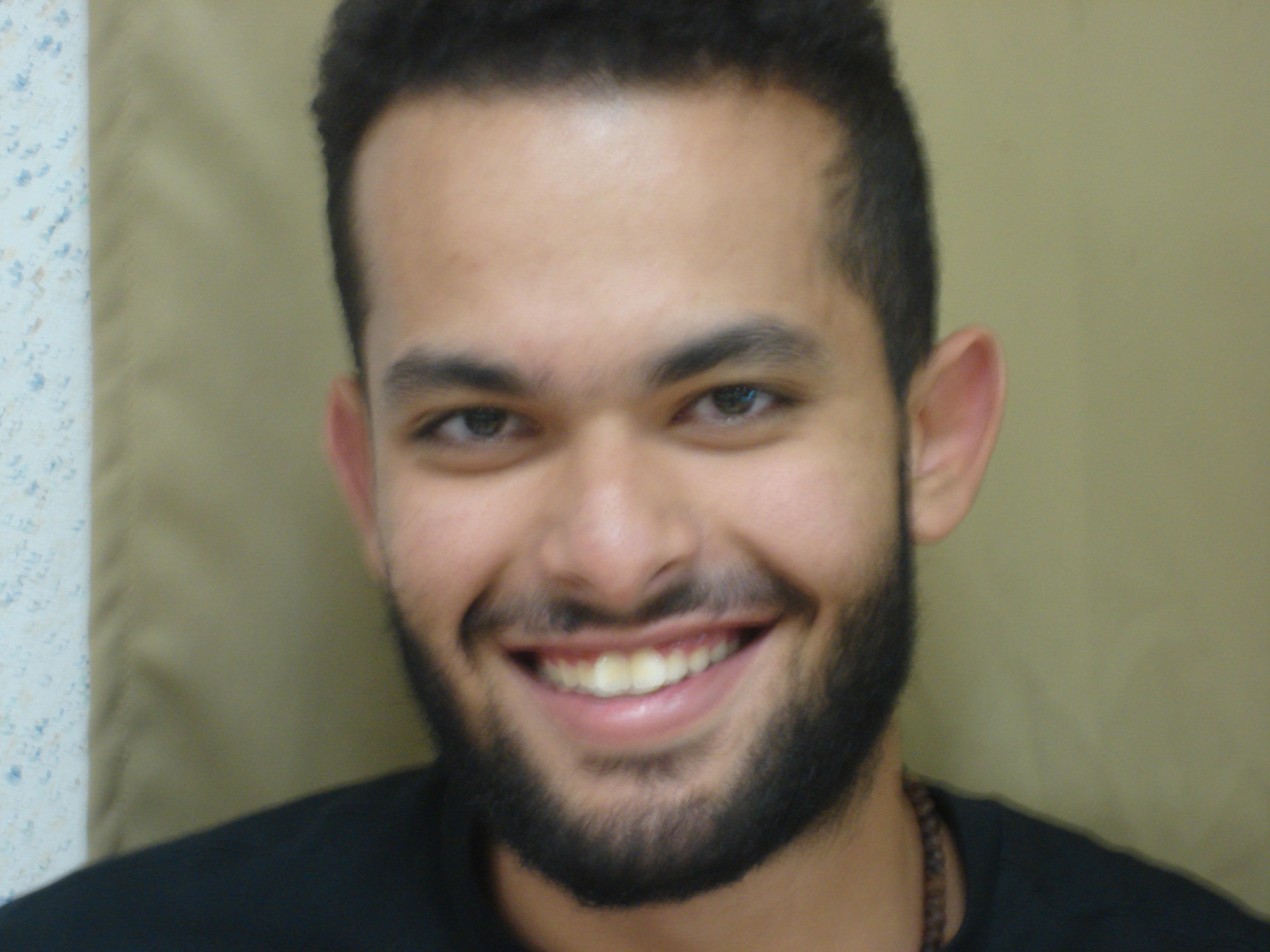 Brij, Ahmed