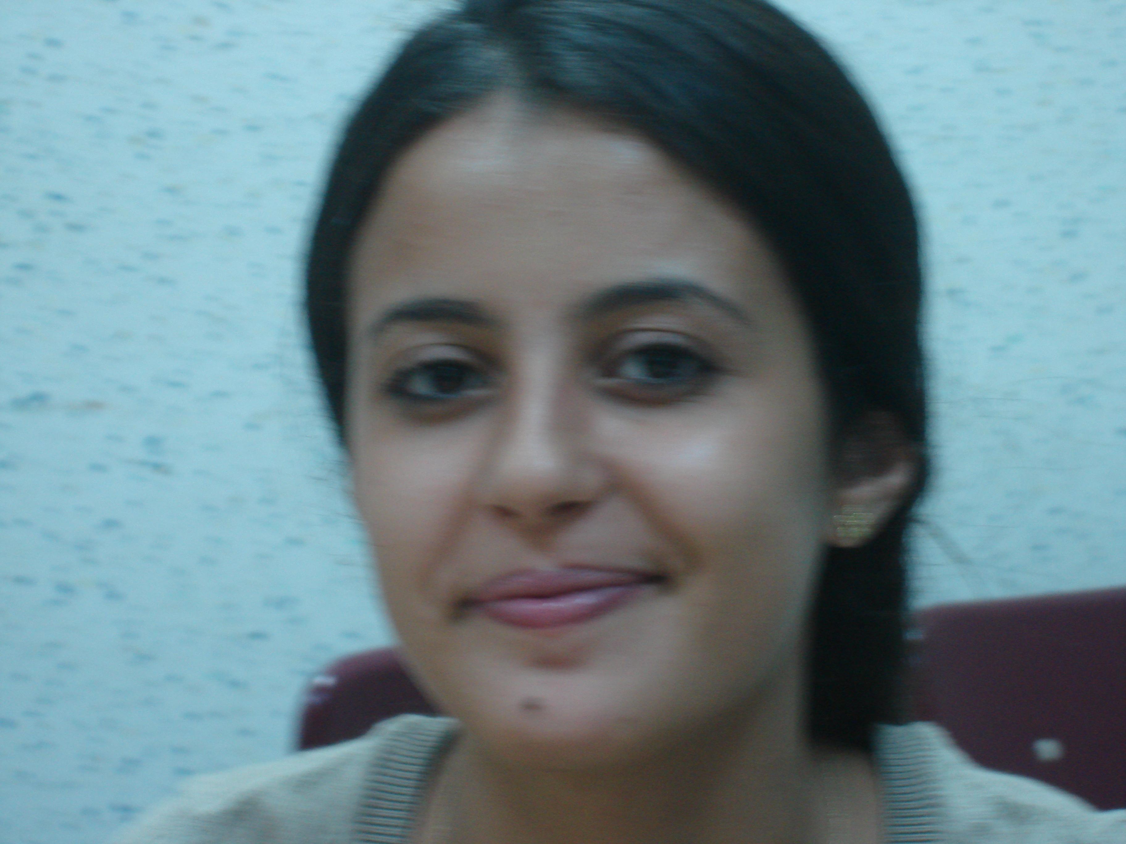 Khattab, Soukaina