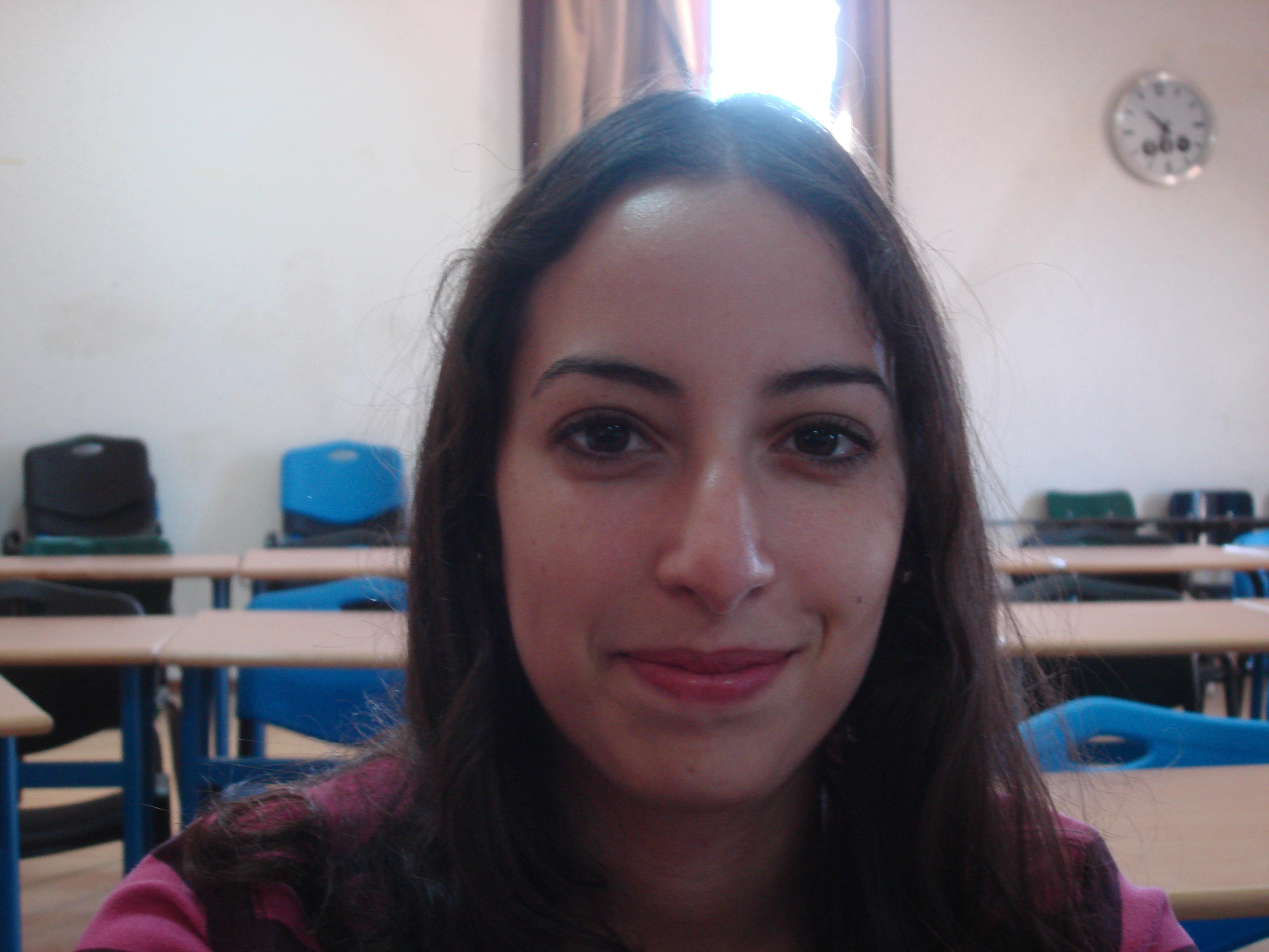 Belmajdoub, Nirmine