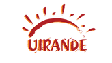 Logo_Uirande.png