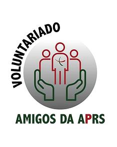 voluntariado.png