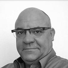 Fernando Schneider.png