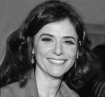 Andrea Poyastro.png