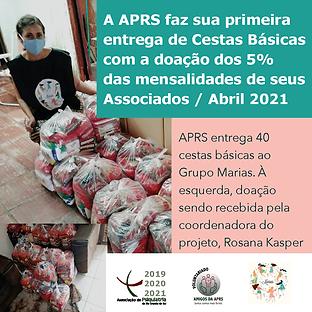 voluntariado_Marias_resp.png