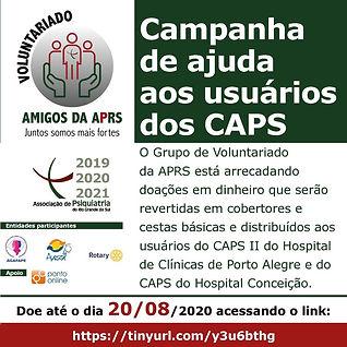 Caps_20_8.jpg