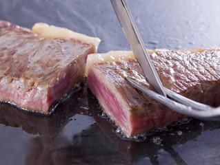 Carne de Wagyu. ¿ Qué la hace especial?