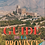Thumbnail: Guía de la Provincia de Almería