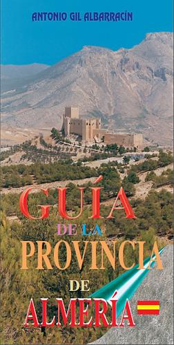 Guía de la Provincia de Almería
