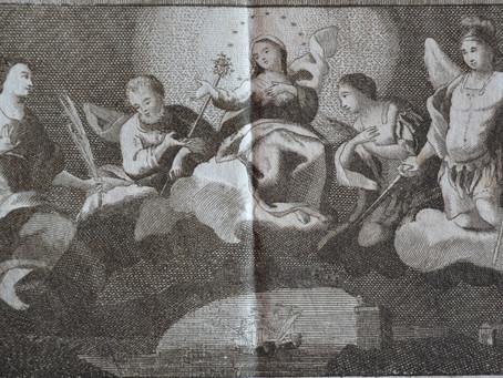 PALMA DI MONTECHIARO