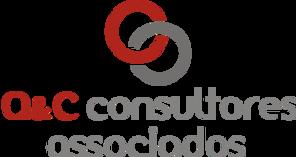 Logo_AEC