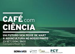 CafeCiencia.png