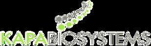 Kapa-Bio-Logo.png