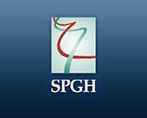 logo_SPGH.png