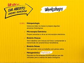 DAEnSup19_FbPost_Workshops.png