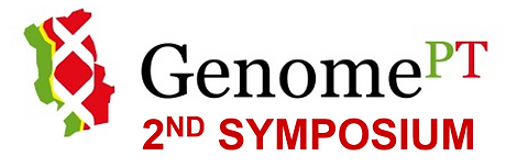 2nd symposium GenomePT1.png