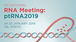 RNA_Meeting.png