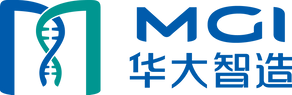 MGI logo.png