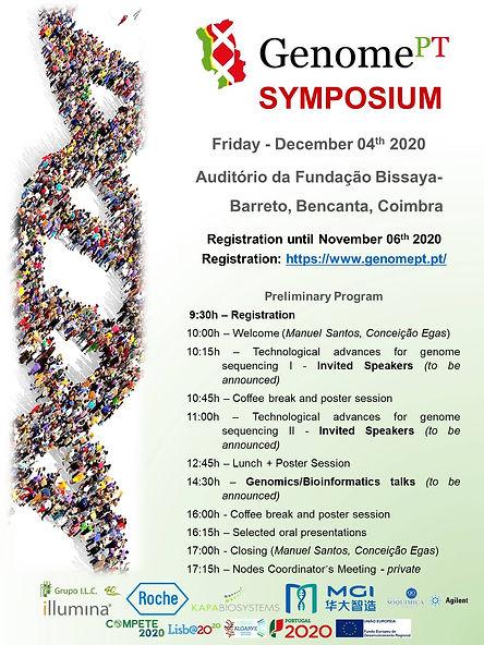 Symposium GenomePT (1).jpg