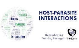 hostParasites.png