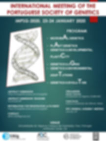 Poster meeting SPG 2020 (2).jpg