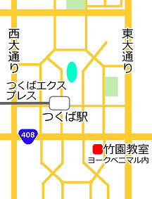 img_map_takezono2.jpg